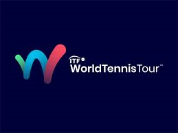 ITF World Tennis Tour 2019